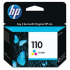 HP CB304AN Tricolor Ink Cartridge