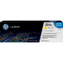 HP CC532A Yellow Toner Cartridge