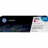 HP CC533A Magenta Toner Cartridge