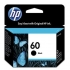 HP CC640WN Black Ink Cartridge