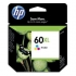 HP CC644WN Tricolor Ink Cartridge
