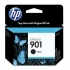 HP CC653AN Black Ink Cartridge