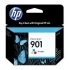 HP CC656AN Tricolor Ink Cartridge