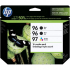 HP CD942FN Combo Pack