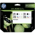 HP CD946FN Combo Pack