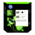 HP CD948BN Combo Pack