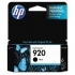 HP CD971AN Black Ink Cartridge