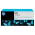 HP CE044A Light Gray Ink Cartridge