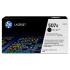 HP CE400X Black Toner Cartridge