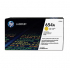 HP CF332A Yellow Toner Cartridge