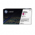 HP CF333A Magenta Toner Cartridge