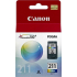 Canon CL-211 Color Ink Tank