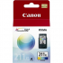 Canon CL-211XL Color Ink Tank