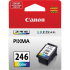 Canon CL-246 Color Ink Cartridge