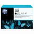 HP CM991A Matte Black Ink Cartridge