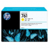 HP CM992A Yellow Ink Cartridge