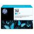 HP CM994A Cyan Ink Cartridge