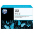 HP CM995A Gray Ink Cartridge