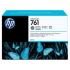HP CM996A Dark Gray Ink Cartridge