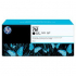 HP CM997A Matte Black Ink Cartridge