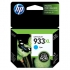 HP CN054AN Cyan Ink Cartridge