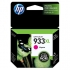 HP CN055AN Magenta Ink Cartridge