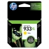 HP CN056AN Yellow Ink Cartridge