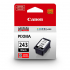Canon PG-243 Black Ink Cartridge