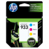 HP CR313FN Combo Pack