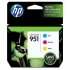 HP CR314FN Combo Pack
