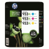HP CR316BN Combo Pack