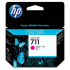 HP CZ131A Magenta Ink Cartridge