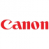 Canon PFI-707 Ink Tank Set