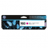 HP D8J08A Magenta Ink Cartridge