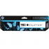 HP D8J10A Black Ink Cartridge