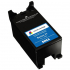 Dell XG8R3 Color Ink Cartridge