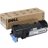 Dell DT615 Black Toner Cartridge