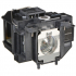 Epson ELPLP67 Projector Lamp