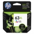 HP F6U63AN Tri-color Ink Cartridge