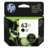 HP F6U64AN Black Ink Cartridge