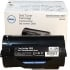 Dell F9G3N Black Toner Cartridge