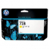 HP F9J65A Yellow Ink Cartridge