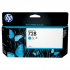 HP F9J67A Cyan Ink Cartridge