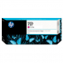 HP F9J77A Magenta Ink Cartridge