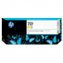 HP F9J78A Yellow Ink Cartridge