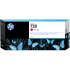 HP F9K16A Magenta Ink Cartridge