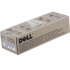 Dell 330-1437 Cyan High Yield Toner Cartridge