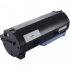 Dell FR3HY Black Toner Cartridge