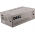 Dell 330-1196 Yellow Toner Cartridge