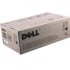 Dell H513C Cyan Toner Cartridge
